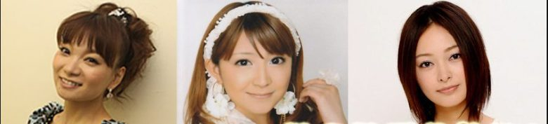 Generaciones Morning Musume