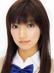 Tercera Generacion Morning Musume