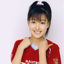 Septima Generacion Morning Musume