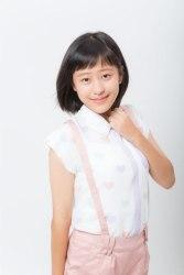Undecima Generacion Morning Musume