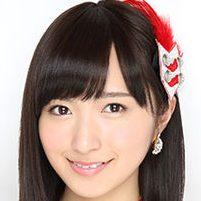 Ryoka Oshima