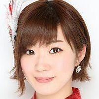 Miku Tanabe