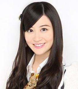 Kei Jonishi