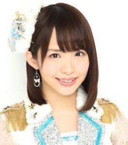 Kaori Matsumura
