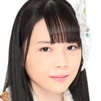 Ayaha Atsumi