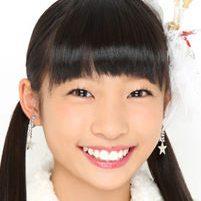 Yuzuki Ishiguro
