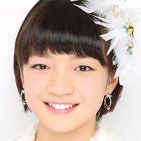 Marin Sakamoto