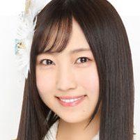 Yukina Yahagi