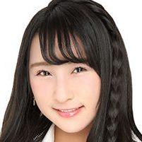 Natsuko Akashi