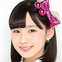 Misaki Aramaki