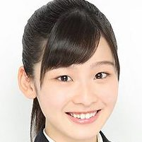 Nanami Asai