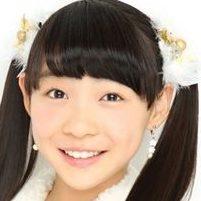 Yuka Asai