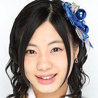 Maiko Fukagawa