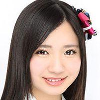 Rena Fukuchi