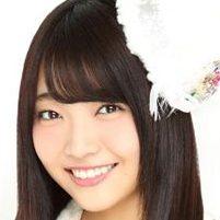 Haruka Futamura