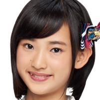 Hatsuka Utada