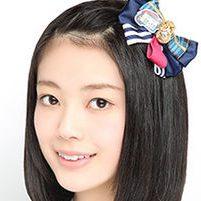 Tsumugi Hayasaka