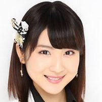 Momoka Hayashi