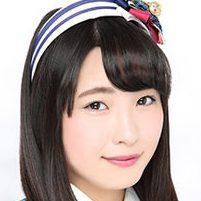 Natsuki Hirose