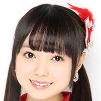 Yui Kiwatashi