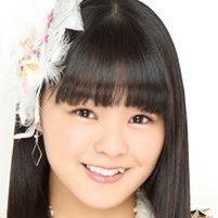 Narumi Ichino