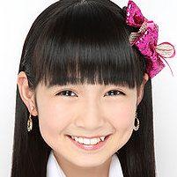 Maria Imamura