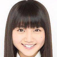 Kaori Inagaki