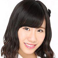 Yuumi Ishida