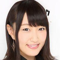 Emika Kamieda