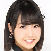 Yuuka Kato