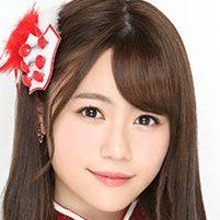 Haruka Komiyama