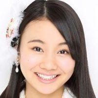 Chikako Matsumoto