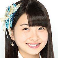 Hana Matsuoka