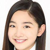 Saki Michieda