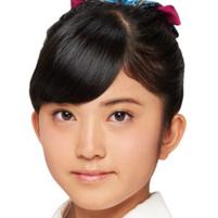 Misaki Terada