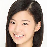 Mirai Mizokawa