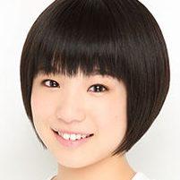 Shiori Mizuta