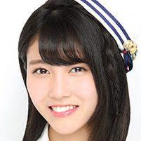 Kasumi Mogi