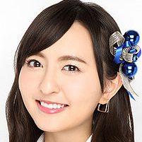 Madoka Moriyasu