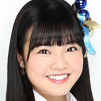 Aoi Motomura