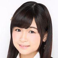 Yuki Muranaka