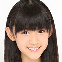 Mion Nakagawa
