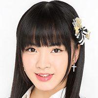 Reina Nakano