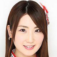 Chisato Nakata