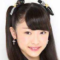 Nanami Nishinaka