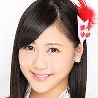 Miki Nishino
