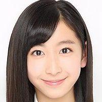 Nanami Noguchi