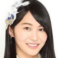 Yume Noguchi
