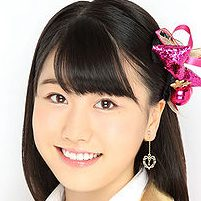 Ayaka Oda