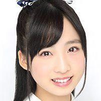 Yui Oguri